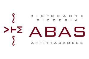 logoAbas_web