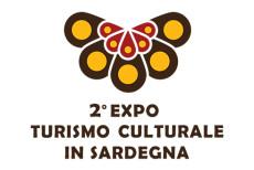 EXPOBarumini2016