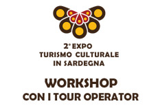 Logo_EXPO_TO