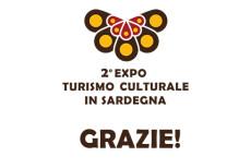Logo_EXPO_GRAZIE