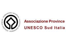 logo unesco sud italia