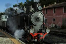 foto-treno