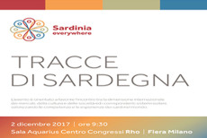 news sardinia everywhere
