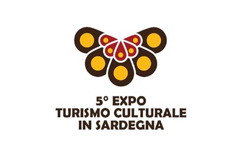 Comunicato stampa bilancio 5 expo del turismo culturale for Logo sito internet